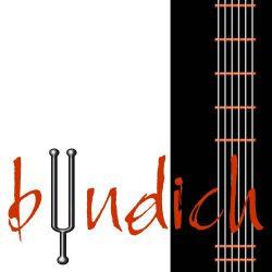 byndich